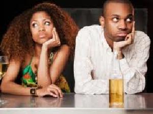 black relationships 1