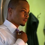 T.I. Clears Up Columbia Records Deal; Discusses Work With Pharrell