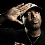 Chuck D Comments on Suge Knight's N-Word View