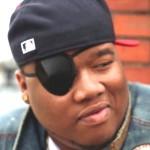 Suspect Arrested in Murder of Rapper Doe B.