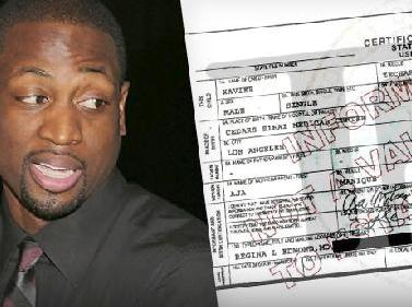 dwyane wade birth certificate1