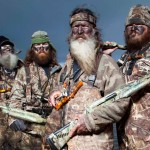 Duck Dynasty Drama: A&E Now Dealing With Death Threats, Family Ultimatum