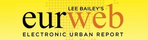 eurweb logo1