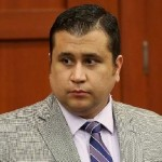 'Your Friend' George Zimmerman Says He's on Twitter Now