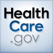 health.gov_