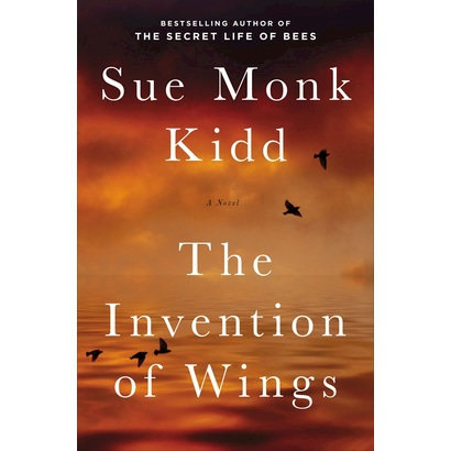 invention of wings cover