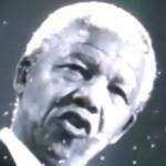 Jay Z Salutes Nelson Mandela at LA Concert (Watch)