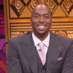 John Salley Calls Tami Roman Best Reality TV Star Ever, Talks Cancelled 'Basketball Wives Reunion'