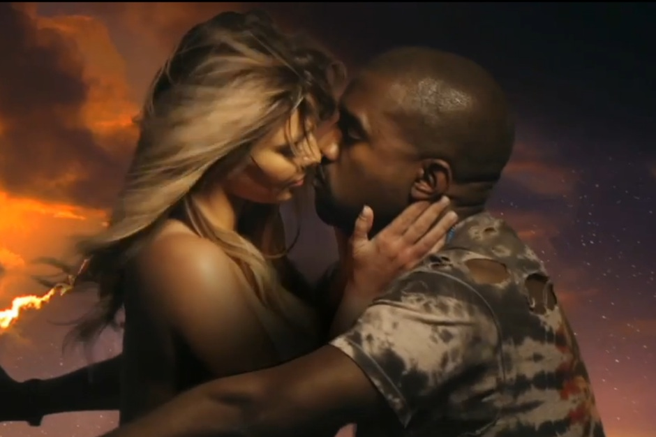 kanye-west-bound-2-kim-kardashian-video