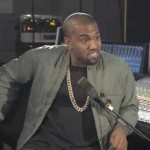 Kanye West: President Obama 'Don't Know Nobody With Paper!'