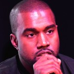 Kanye's Latest Rant: 'Yeezus Only Gets 2 Grammy Nods?' (Clip)