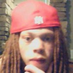 Waka Flocka Flame's Brother Kayo Redd Dead of Apparent Suicide
