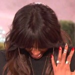 It's a Done Deal! Kelly Rowland Marries Tim Witherspoon in Costa Rica