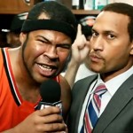 Key & Peele on 'SNL's' Lack of Black Women: 'I Think Everyone Sees What's Going On'