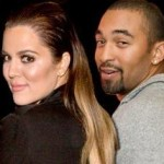Khloe Kardashian Said to be Hooking Up with Dodgers' Matt Kemp