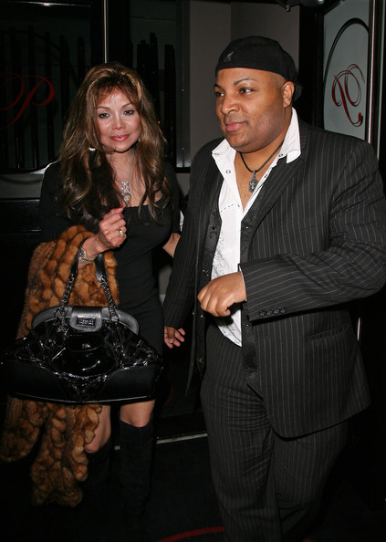 la toya & jeffre phillips