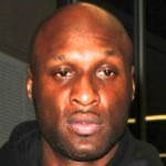 Lamar Odom Strikes Plea Deal in Drug Case