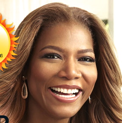latifah good housekeeping