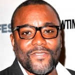 Lee Daniels Tells 'Gotham Awards' Audience to 'Shut the F**k Up'