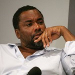 Lee Daniels Reveals Wanting to Kill Himself As A Kid Because of Bullying