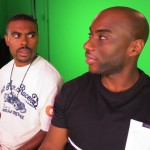 MTV2 Renews 'Charlamagne', 'Lil Duval' for Second Seasons