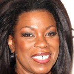 Lorraine Toussaint on the 'Personal Cost' of Playing a Drug Lord