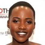 Lupita Nyong'o Pulls Out of Italy's '12 Years a Slave' Premiere Amid Poster Drama; Meets Solomon Northup's Descendants