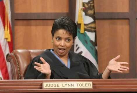 lynn tolder divorce court