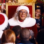 Tyler Perry Addresses 'Quick Death' for Madea