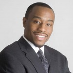 Marc Lamont Hill Takes on Right-Wingers Over 'Knockout Game' (Watch)
