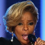 Video: Mary J. Blige Announces Tour with Jazmine Sullivan
