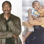 Mathew Knowles' Baby Mama Alexsandra Wright Calls Him 'Deadbeat Dad'