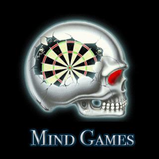 mindgames2