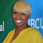 NeNe Leakes Dishes on Marlo Hampton, Wendy Williams, 'DWTS'