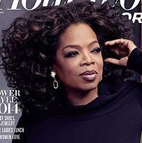 oprah (hollywood reporter cover)1