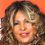 Action Series Starring Pam Grier in Development
