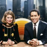 Bryant Gumbel, Jane Pauley Return to Co-Host 'Today' on Dec. 30