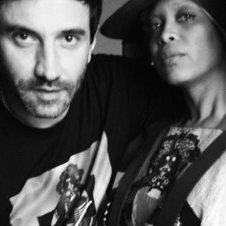 ricardo_tisci_and_erykah_badu_s_instagram_picture_697263