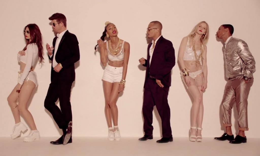 robin-thicke-blurred-lines-feat-t-i-pharrell