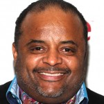 EUR ORIGINAL: Roland Martin on Covering African American Stories: 'You Can Not Out-Black Me'