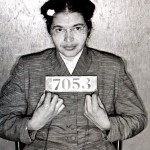 The GOP Bumbles Again on Race—This Time It's Rosa Parks