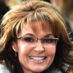 Sarah Palin Praises Media for Martin Bashir Coverage