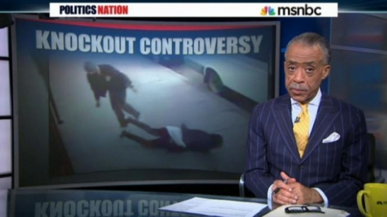 sharpton-on-knockout-544x305