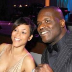 Shaunie O'Neal Loses Court Battle Over Kids/Reality Show to Shaq