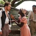 '12 Years a Slave' to Get Limited Re-Release in January