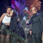 Kimberly Gossip! – Complete 2013 Soul Train Awards Review