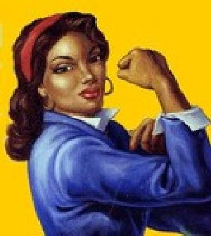 strong-black-woman