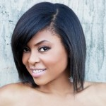 Taraji P. Henson Speaks on New Roles and Other Black Female TV Characters