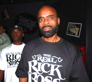 the real rick ross2
