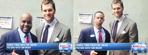 tom-brady-costs-security-guards-jobs-reliant-stadium